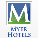 Meyer Hotels